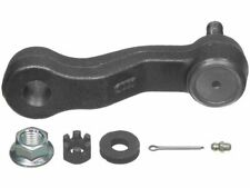 For 2002-2006 Cadillac Escalade EXT Idler Arm Quick Steer 12344KP 2003 2004 2005
