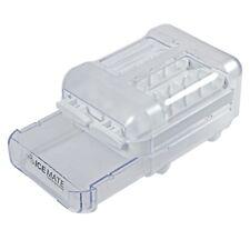 Eiswürfelbereiter Universal Wpro ICM101 Kühlschrank Whirlpool 484000001113