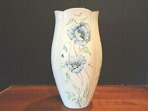 Lenox Morningside Cottage Large Vase