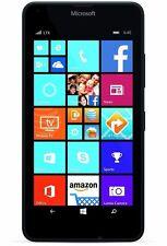 Nokia Black Mobile Phones