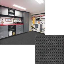 Foss Mfg. Co. LLC Mosaics Smk Carpet Tile N67 MOSAICS Unit:  New in  BOX