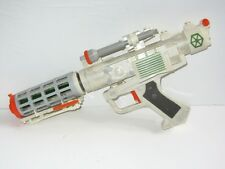 "Star Wars Electronic 16"" Toy Blaster with Sound Effects  General Grievous"