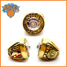 Ring of New York Knicks #Willis Reed Basketball Team NBA Champions - All sizes