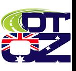 DriveTrain Oz