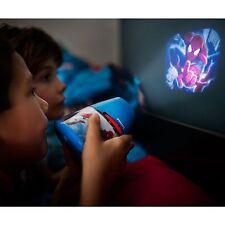 Philips Spider-Man Night Lights for Children