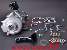Kinugawa Billet Turbocharger Mitsubishi Lancer EVO 9 TD05HR-16G6 1.2Bar Adjustab