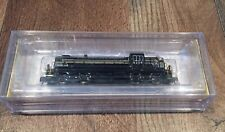 Bachmann Alco RS3 Locomotive DCC EQUIPPED NYC 8298 N Scale, MINT CONDITION