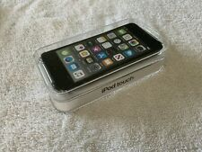 Apple iPod Touch (7th Generation) - Space Gray, 256GB Warranty