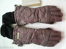 New listing Rare~Adidas Stella McCartney Performance Winter Sports Glove Ski Mitten~Size Med