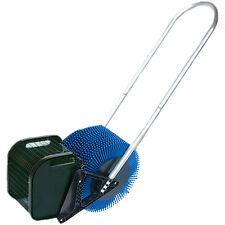 "Bag-A-Nut Mini™ 8"" Harvester For Small Acorns (1/4"" - 1"")"