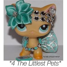 Littlest Pet Shop lps clothes accessories Custom OUTFIT CAT DOG NOT INCLUDED