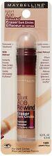 Maybelline Instant Age Rewind Eraser Dark Circles Treatment Concealer Light 120