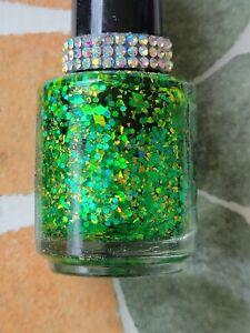 Glitter Nail Polish !!! $3.75 !!!