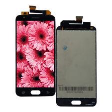 For Samsung Galaxy J5 Prime SM-G5700 G570M G570F LCD Display Touch Screen Black