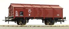 Brown HO Gauge Model Railways and Trains