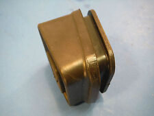 Miatamecca Transmission Clutch Fork Boot 5&6 Speeds 90-05 Miata MX5 FE8616214