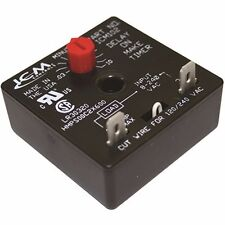 ICM102 Packard ICM Delay On Make Timer New