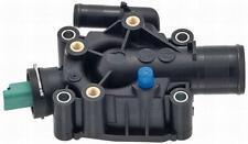 HELLA Coolant Thermostat 8MT 354 776-551 fits Citroen C4 LC_ 1.6 16V Bio-Flex 1.