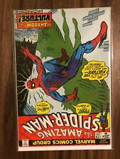 Amazing Spider-Man #128 VG 4.0  Marvel Comics Spiderman