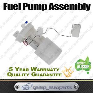 For Nissan Tiida C11 1.6L 1.8L HR16DE MR18DE 2005-2012 Fuel Pump Assembly