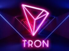 120 Tron (Trx) Crypto Mining-Contract $27.49 - Crypto Currency
