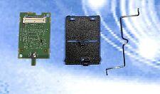 DELL DW592  / K9J8N  IDRAC6 EXPRESS CONTROLLER
