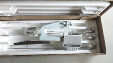 New Brother Color Changer KRC1000E for KH860 KH868 KH260 KH970 Knitting Machine