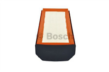 Bosch F026400409 OE Replacement Air Filter