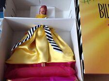 Bill Blass Barbie-1996