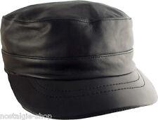 bleu marine casquette,casquette de cuir,CSA Flat Cap ,jupe `n rouleau,motard,