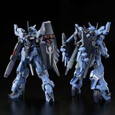 P-Bandai Mobile Suit Gundam Side Story: Missing Link HG Todesritter US Free Ship