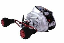 Daiwa Electric Fishing Reel SEABORG 150J-DH-L Left Handle from Japan New