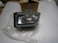 NISSAN MAXIMA 1995-99 A32 L/H FOG LAMP NEW GENUINE 26155-43U25