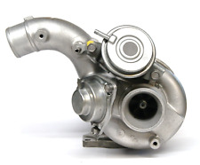 Renault Espace Megane Scenic 2.0 49377-07313 224bhp F4R774 Turbocharger Turbo