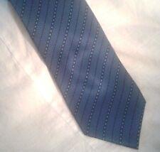$275 STEFANO RICCI 100% Silk Classic Neck Tie hand made in Italy
