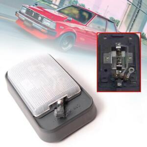 Interior Dome Light Roof Lamp Cabin Room Fit Toyota Corolla KE70 KE75 TE71 TE72