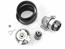 VW OEM Timing Belt Kit 2.0 B5.5 Passat BHW TDI Diesel '04-05