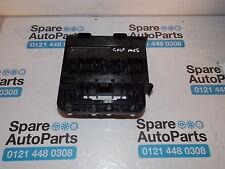 VW GOLF 2003-08 MK 5, CONVENIENCE COMFORT MODULE, 1K0959433 AK , 1K1907348 A