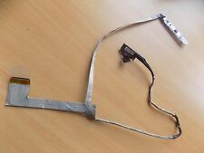 Lenovo B570 Screen Cable and Webcam 50.4IH07.032