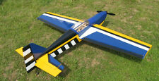New .40-55 Aeromaster RC Aerobatic Sport Plane ARF Kit