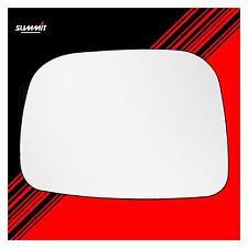 Sostituzione specchio vetro-Vertice srg-1116 - si adatta a VOLVO XC60 08 15 RHS