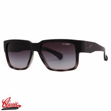 ARNETTE SUNGLASSES SUPPLIER 4213 2310/8G Black to Grey Frame Grey Gradient Lens