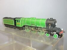 "HORNBY No.R398 LNER CLASS A1 4-6-2 ""FLYING SCOTSMAN"" LOCO ""DCC READY""  CODE 3"