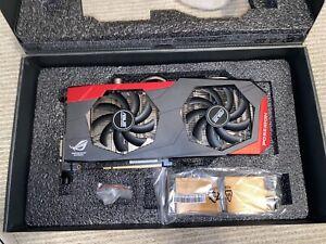 ASUS ROG Poseidon, GeForce GTX 780, 3GB. PCI Express Graphics Card. (3GD5)