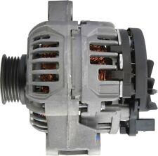 HELLA Generator 8EL 012 427-051