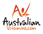 Australian Vitamins