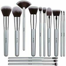 Morphe Eye Brush Set Makeup Eyeliner Eyeshadow Brushes Professional Blending Kit