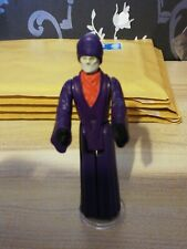 vintage star wars imperial dignitary - Dot On Nose Jedi ( ref H520)