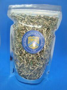 USA Department of The TREASURY Shredded Currency Shredded Money Cash Foil Bag  z