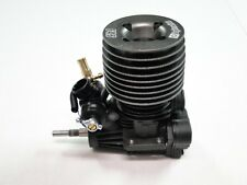 NEW HPI SAVAGE X 4.6 RTR Engine F4.6 Nitro V2 46cc needs ROTO Start 2 HXR14B